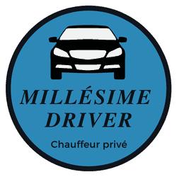 VTC Taxi Bordeaux Gironde