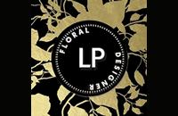 lp-floral-designer